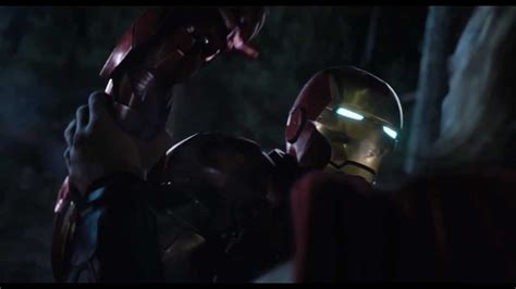thor 2 vs iron man 3 in marvel battle wtop marvel s the avengers iron man vs thor scene youtube