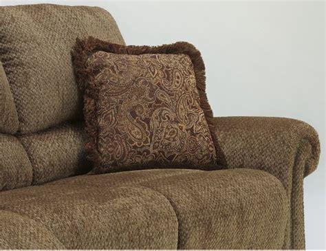 Chenille Reclining Sofa by Chenille Reclining Sofa Newport 2 Pc Reclining Sofa Set In