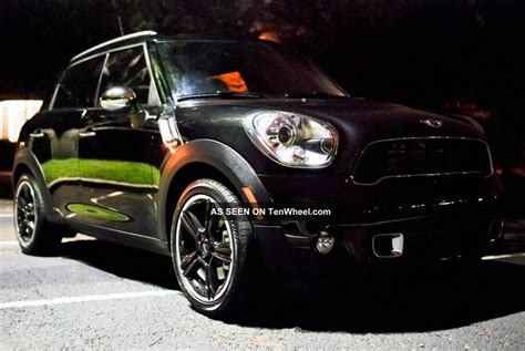 book repair manual 2012 mini cooper countryman electronic valve service manual exploded view 2012 mini cooper countryman