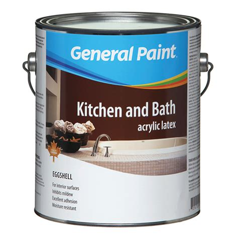 latex paint in bathroom general paint interior kitchen and bathroom latex paint