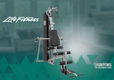fitness g3 home fitness equipment ratings
