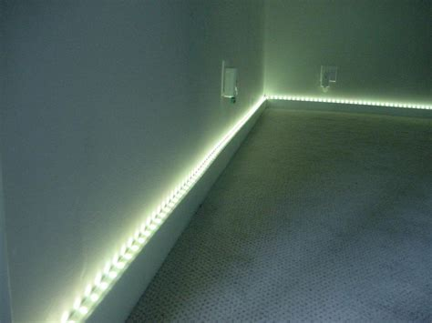 vellum l shades lighting floortrendirs luxury interior decoration