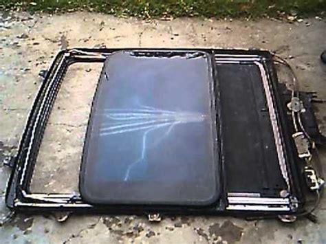 techo solar electrico techo solar el 201 ctrico