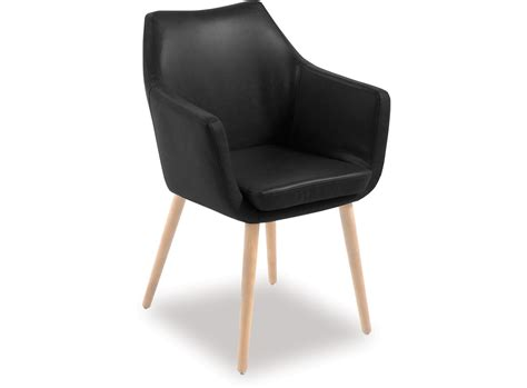 Carver Dining Chairs Nora Carver Dining Chair