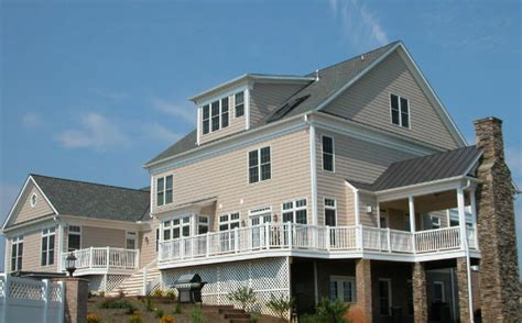 eco friendly house siding eco friendly house siding 28 images 17 best ideas about hardie on house siding