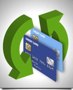 Gift Card Mall Balance - balance transfer store credit cards storecreditcards org