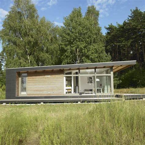 mini holzhaus 1000 ideen zu haus bungalow auf hausbau ideen