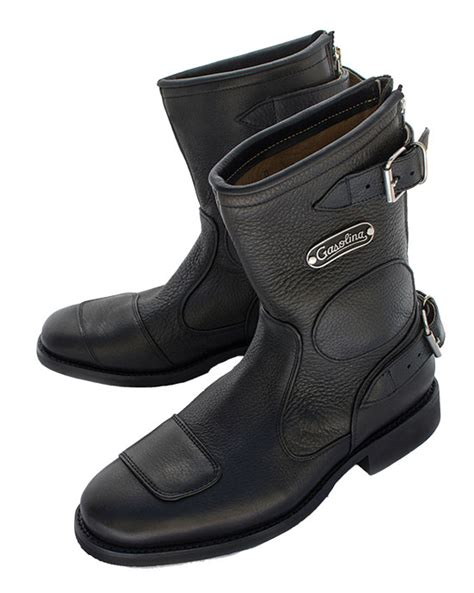 summer motorcycle riding boots 6 new motorcycle riding boots for summer classic