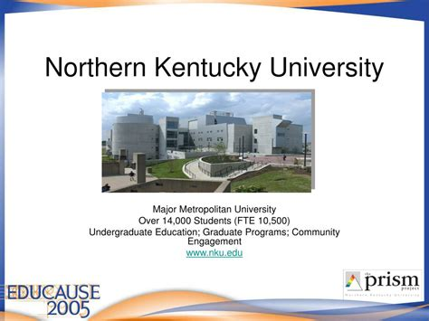 Nku Financial Aid Office by Ppt Erp Applications Selection In A Changing Marketplace