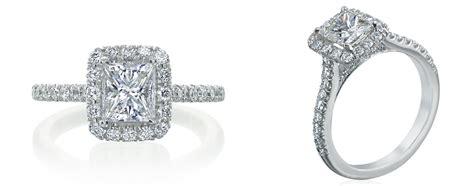 Handmade Diamonds - custom engagement rings and wedding band new jersey