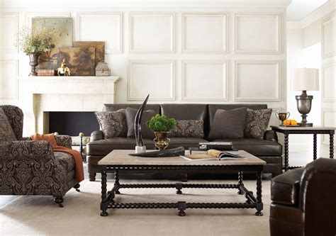 bernhardt tarleton sofa tarleton sofa justin chair cordova tables bernhardt