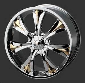 Discount Tire Custom Wheels Truck Car Rims Discount Tire Co Chrome Rims Custom Rims Discount And Tire Discount