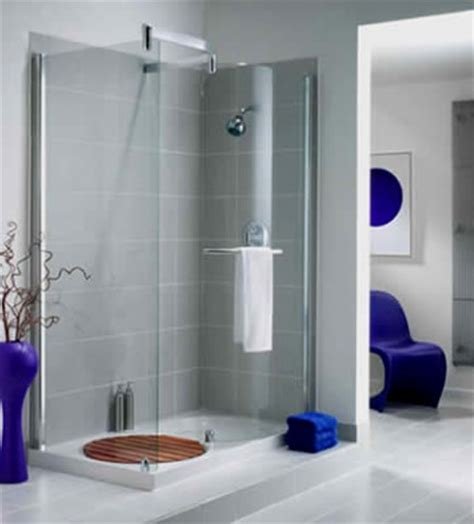 Shower Units For Small Bathrooms Shower Stalls For Small Bathrooms Creative Home Designer