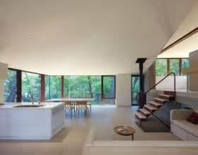 awesome forest home interior plans iroonie com minimalist home interior constructions iroonie com
