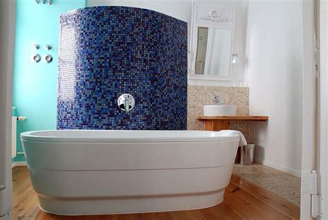 hotel berlin große badewanne designhotels by hotel de einfach sch 246 n schlafen