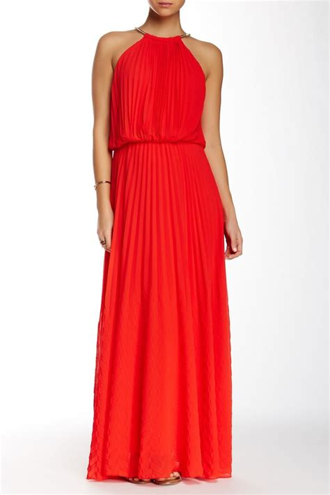 Dress Maxi Tasiena 1000 images about fashion on