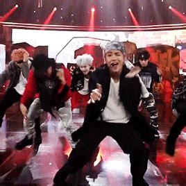kim taehyung mic drop mic drop tae tae kim taehyung amino