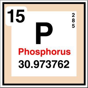 phosphorus color clip elements phosphorus color i abcteach abcteach