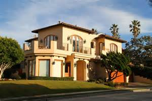 barber tract la jolla homes cities real estate