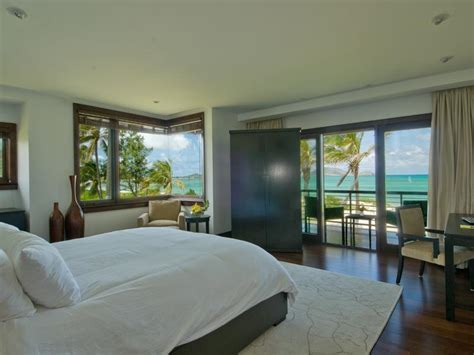 Bedroom With Window New Kailua Beachfront 12 995 000 Pricey Pads