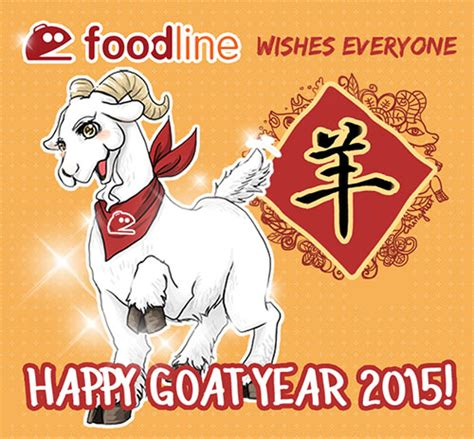 buffet catering for new year 2015 top 5 new year catering cny buffet catering