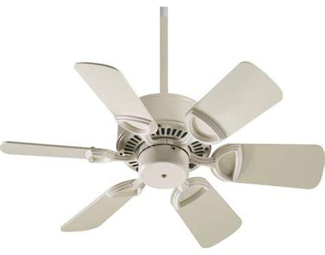 30 inch ceiling fan estate antique white 30 inch ceiling fan modern