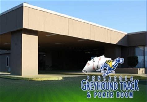pensacola greyhound room casinos in florida fl 2018 up to date list casinosavenue