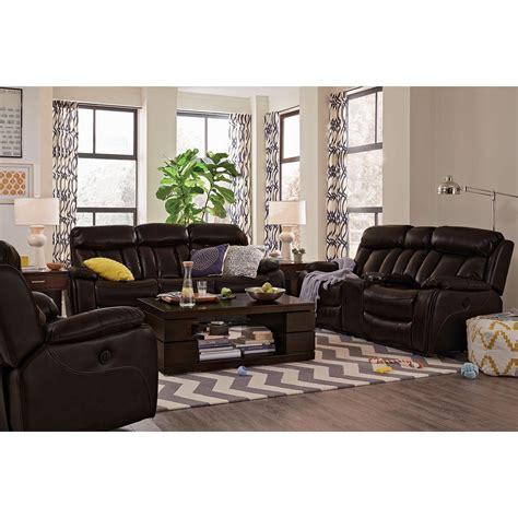 plummers sofas plummers sofa best plummers sofa 23509 thesofa