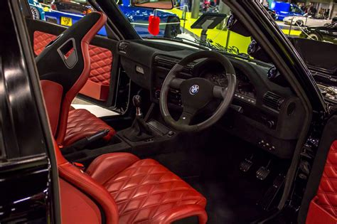 custom interior bmw e30 interior custom pixshark com images