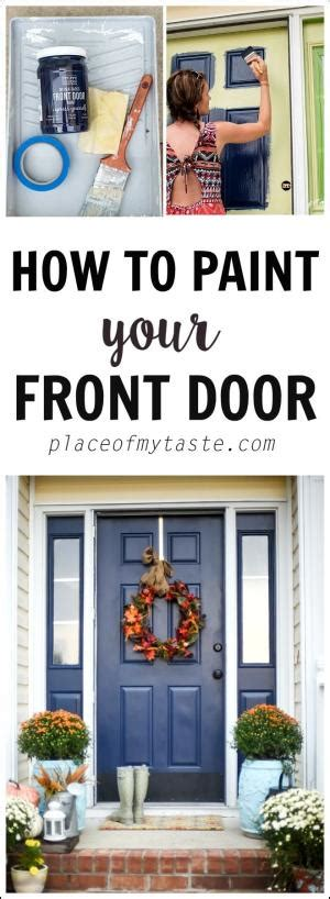 how to pick a front door color how to pick your front door color