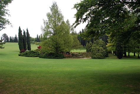 giardino sigurtà prezzi parco giardino sigurta