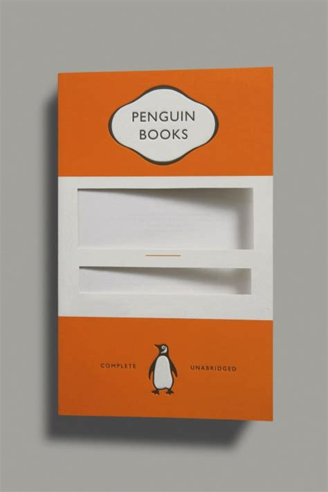 1984 nineteen eighty four penguin 9780141187761 david pearson s 1984 the casual optimist