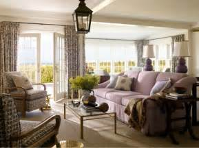 livingroom pics 20 stylish and cozy living rooms decoration channel