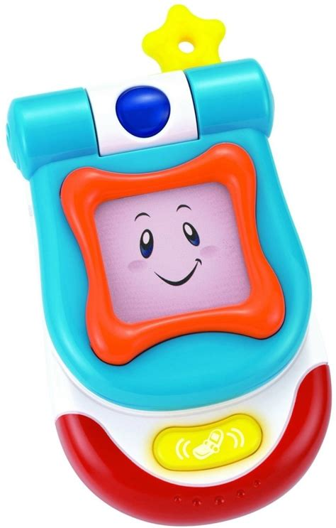 Mainan Winfun My Learning Phone winfun price list in india buy winfun at best price in india bechdo in