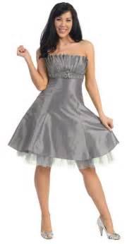 cheap party dresses for juniors memes