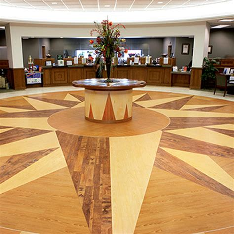 decorative vinyl flooring centiva vinyl plank event wood planks commercial vinyl