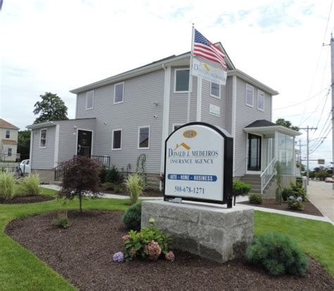 fall river house of pizza donald j medeiros insurance agency in fall river ma 508 678 1271