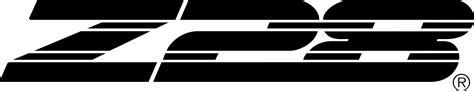 logo chevrolet chevrolet logos