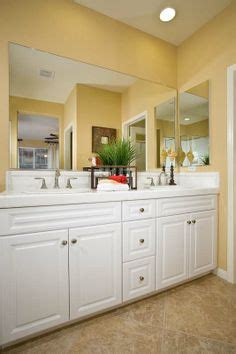how to remove thermofoil from cabinet doors thermofoil frameless cabinetry hamilton thermofoil with white finish