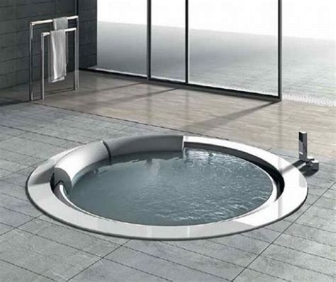 Best Bathroom Whirlpool Tubs Best Of 2011 Bathtubs Hometone