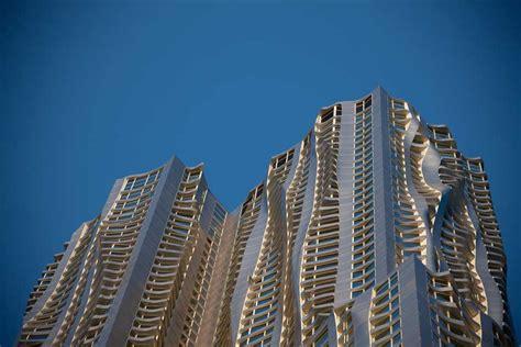 new york building designs manhattan e architect