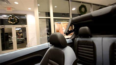 brand   volkswagen beetle convertible  edition  trend motors vw  rockaway nj