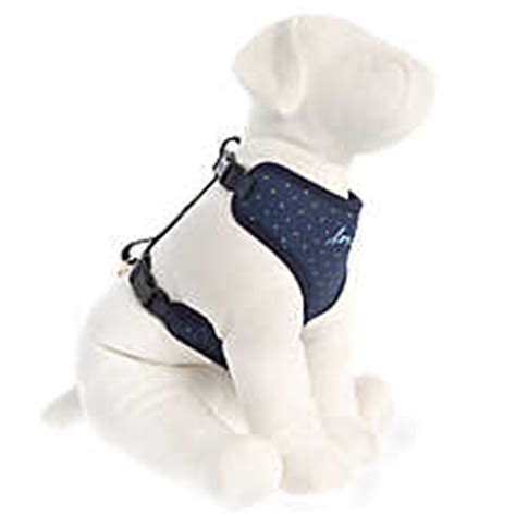 degeneres harness harnesses for easier petsmart