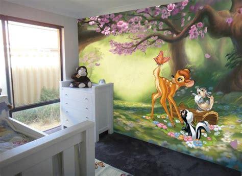 disney nursery wallpaper uk 17 best images about disney room on pinterest disney
