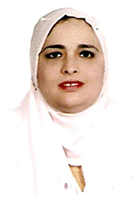 Mba Degree King Abdulaziz by Nahla Khamis Ibrahim King Abdulaziz Jeddah