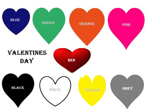 what do on valentines day s day dress code meaning feb 14th dress colours
