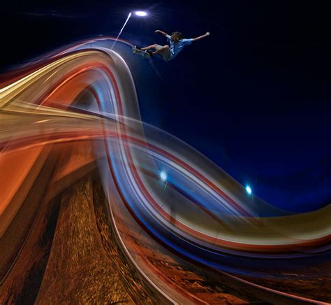 A Slower Speed Of Light Long Exposure Photography 30 Stunning Examples