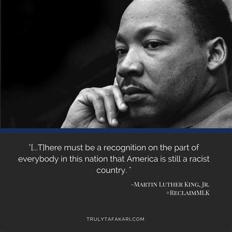 martin luther king jr the other side of the story occidental 21 radical quotes from martin luther king jr to make