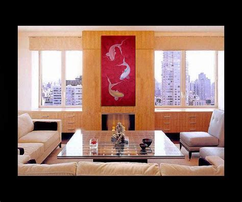 redesign zen master bedroom discover nikkei zen home finest zen home forbeswood parklane bgc with zen