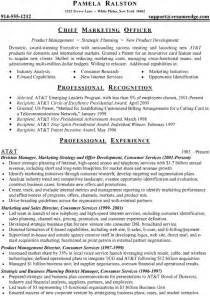 Exle Resume Responsibilities Achievements Sle Resume With Accomplishments Section Gallery Creawizard